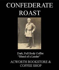 abs-confederate-roast