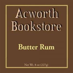 abs-butter-rum