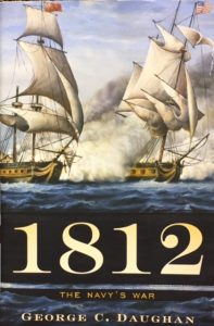 1812 The Navy's War