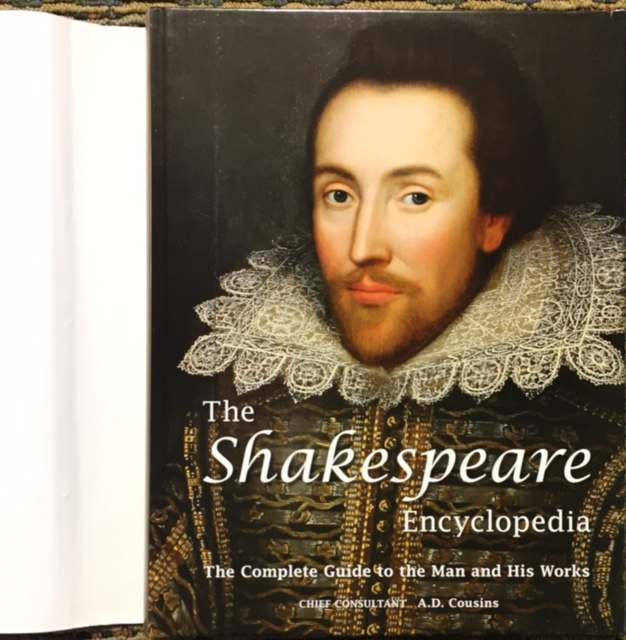shakespeare a guide to the complete Because so much is written about shakespeare's plays and poetry, sometimes   garland shakespeare bibliographies full-length books, annotated, devoted to.