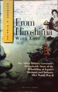 From Hiroshima With Love
