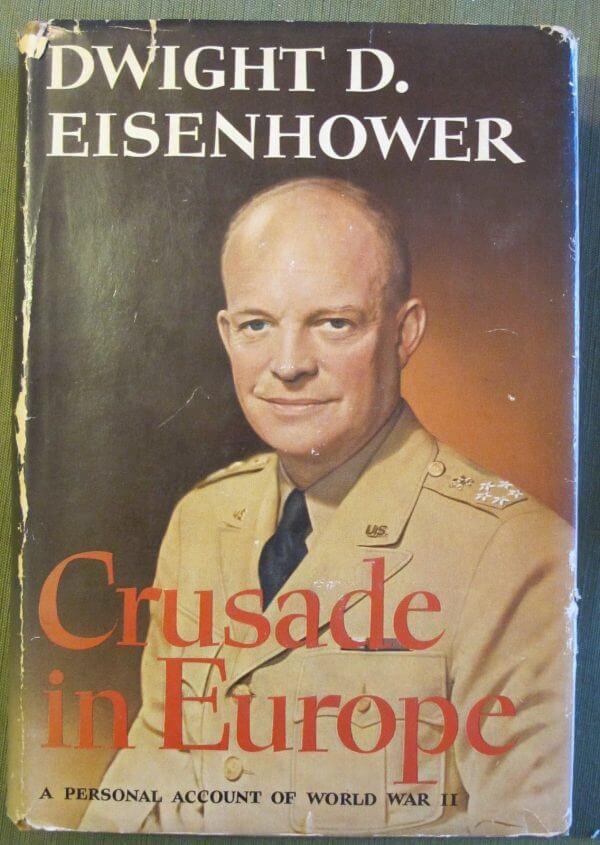 1948 edition