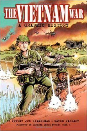 foreword Chuck Horner