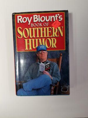 Southern folklore