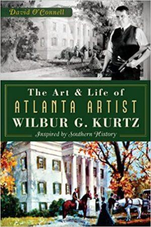 Atlanta Artist