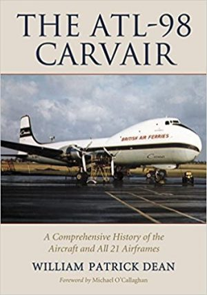 ATL-98 Carvair