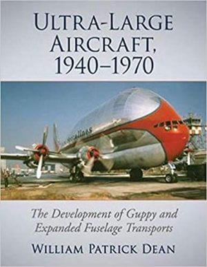 Ultra-Large Aircraft