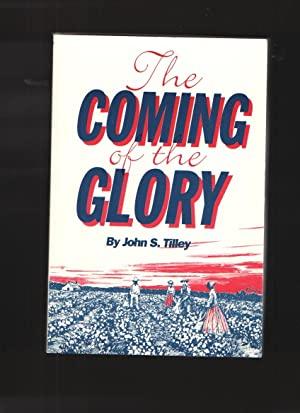 John Tilley