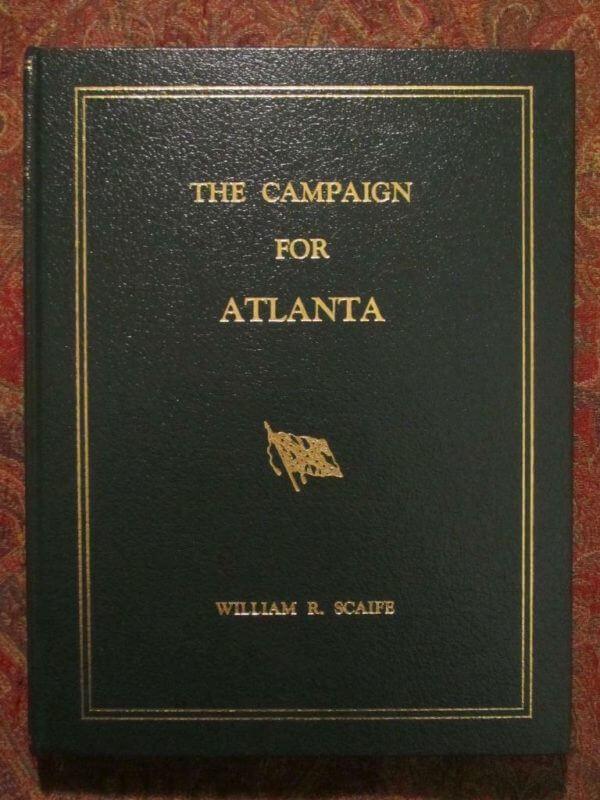William Scaife